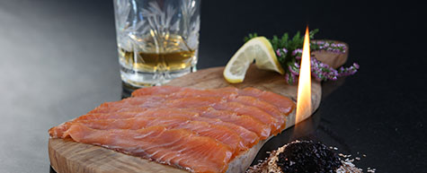 lewis-whisky-cured-salmon